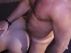 Hot mature just fuck