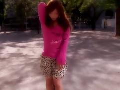 Boy To Girl.mp4