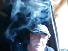 Stewart Weston Of Newtown CT Dirtiest Oldman 2017