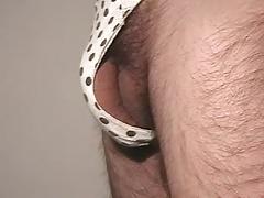 small undies 2