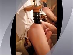Dildo HD Porn Clips