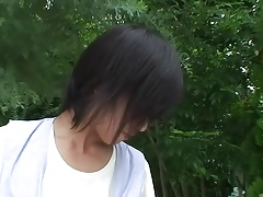Tatsuma Minami - One Wish