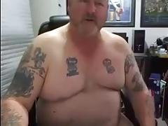 Randy's Webcam Show
