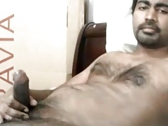 Hot indian 11517