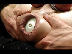 Fisting Sex Films