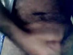 Old hairy turkish man jerking off on webcam