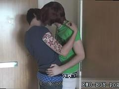 Teen gay emo old men and ladyboys anal first time Deano Star is back Yes once again we