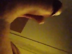 Cum bubble