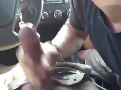 Car XXX Clips