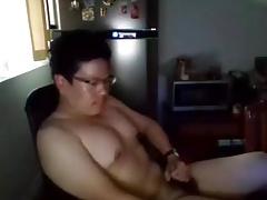 Bi Asian  hot load 42423423