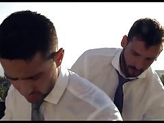 video 62