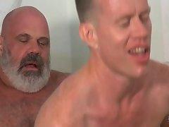 Myfirstdaddy - Make Room For Daddy