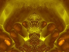 psychedelic wank