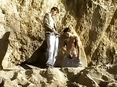 Beach Porno Videos
