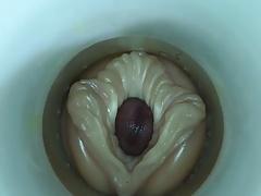 My Hard Swollen Cock by cum cam man