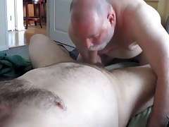 Cocksuckers And Cam Shows With My Beefy Bi Buddy.