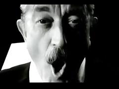 Vintage Swiss Video!