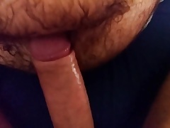 hairy men fucking raw