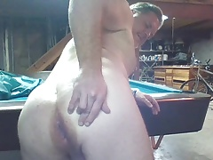 Jey D Anal pool table fable