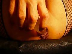 doubleheaded dildo 12 inches deep