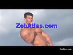 ZEB ATLAS PHOTO COMPILATION