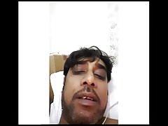 gay arabic fack hem self saoudi