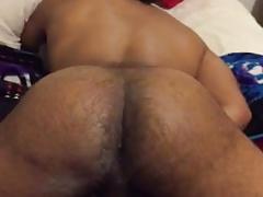 Tease That Ass