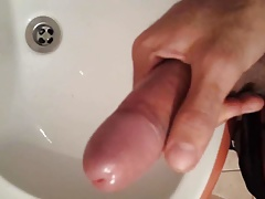 Young cock 4you