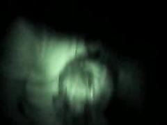Darkroom cruising bb