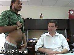 Sucking big tamil boys cocks