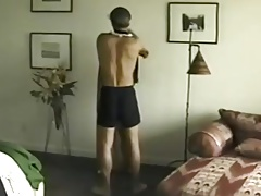 Spanking Porn Films