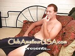 Classic CAUSA 066 Liam