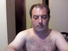 Yodiuncle (bud29) jacking off 1