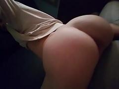 My Bum Compilation