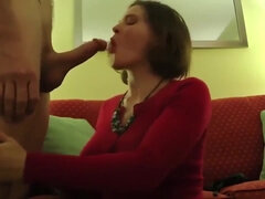 Hotwife French Wifey on Real Homemade ,celeb Fuckfest Gauze French GIRLFRIEND