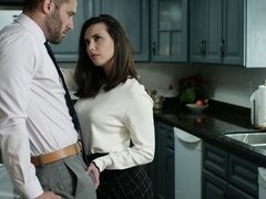 My Husband's Boss Scene-04