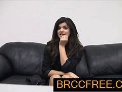 backroom casting couch savannah teen