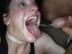 Cum Cum Cumshots and also Genital cumshot Compilation 9 - Sperma-Studio