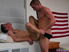 Straight military circle jerk gay xxx hot mischievous troops