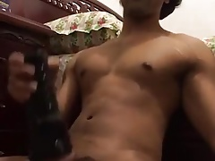 Indian Hot Guy