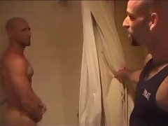 Warren Cuccurullo Hot Shower Interview