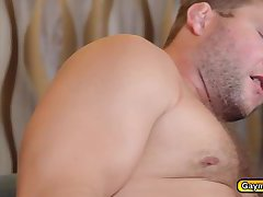 good wife orgasm big cock rign your place would