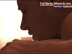 Somefarwhere (2011) GAY MOVIE SEX SCENE MALE NUDE