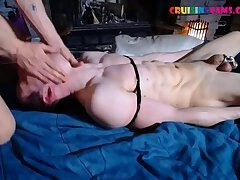 Online bdsm show live on Cruisingcams.com