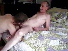 question can sexy redhead milf sluts agree with you