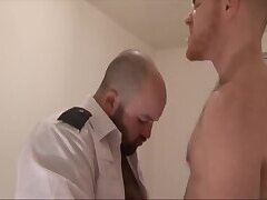 naughty British boys 2