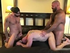 Anal beads squirt