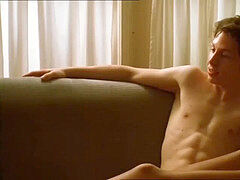 KEN PARK (2002) queer movie intercourse SCENE MALE NUDE LEAKED