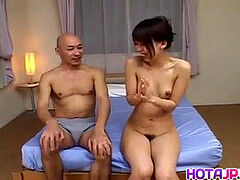 Maho Sawai japanese tramp Enjoys Anal playthings