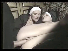 cool Nuns Compilation